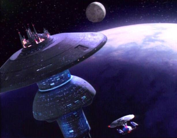 File:Starbase 74.jpg