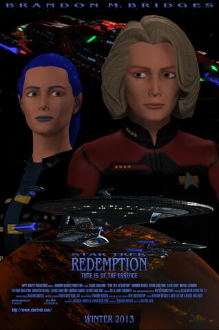 File:Redemption Poster3A.JPG
