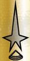2265 - MCPO (Command).png