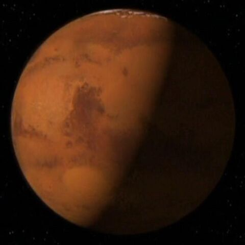 File:Mars orbit 2032.jpg