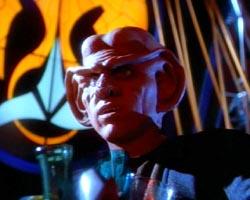 File:Quark (mirror).jpg