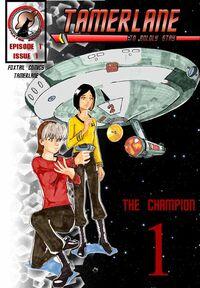 Tamerlane-TheChampion1