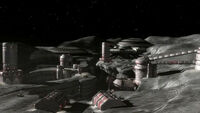 Luna 2155