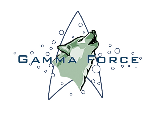 File:Gamma Force.jpg