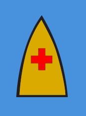 File:Intrepid adventures medical crop.jpg