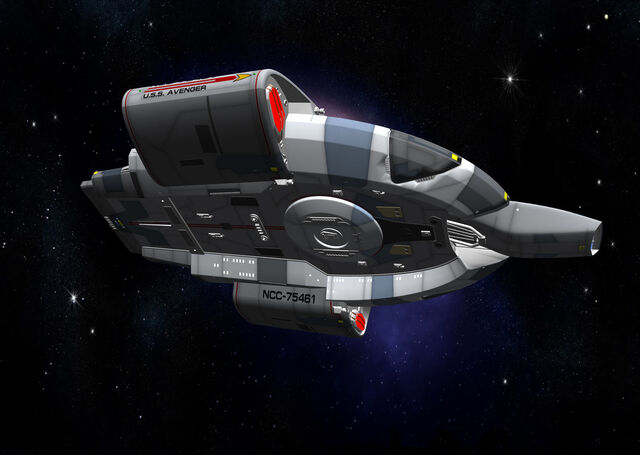 File:Avenger-Port.jpg