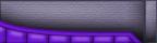 File:Lavender Cadet (DS9).png