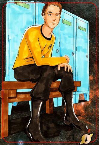 File:Ebak-Scott-Sison-Portrait.jpg