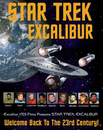 File:Excalibur Teaser Poster.jpg