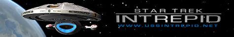 Intrepid-banner007