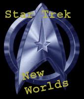 File:Newworlds.jpg