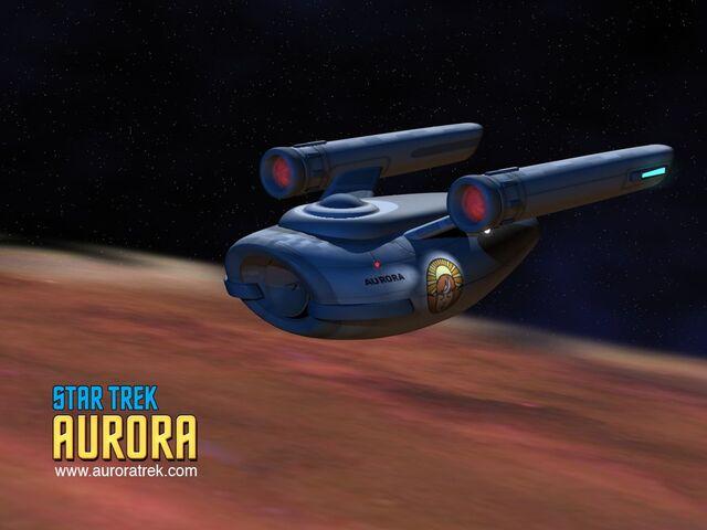 File:Aurora 1.jpg