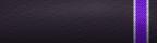 Lavender Admiral Sleeve (REM)