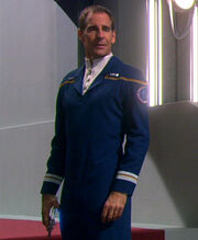Archer-2161