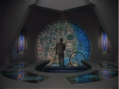 File:Bajoran Militia, war room.jpg