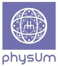 PHYSUM
