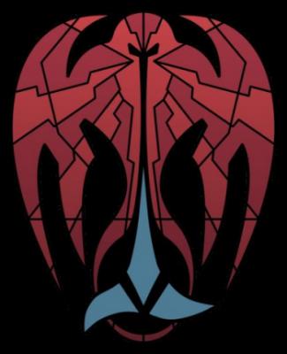 File:Klingon-Cardassian Alliance.png