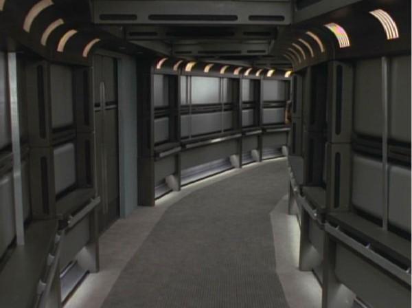 File:Starfleet Curved Corridor.png