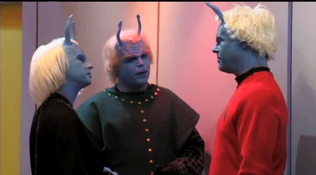 File:Andorian ambasadors in To Serve All My Days.jpg