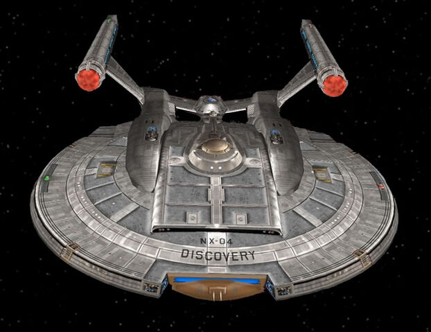 File:NX-04 Discovery.jpg