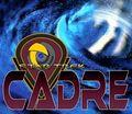 Cadre wormhole.jpg