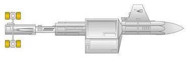 File:DY-100-class.jpg