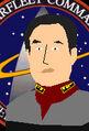 Admiral kawamura.jpeg