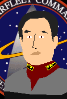 File:Admiral kawamura.jpeg