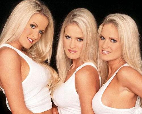 File:Dahm triplets.jpg