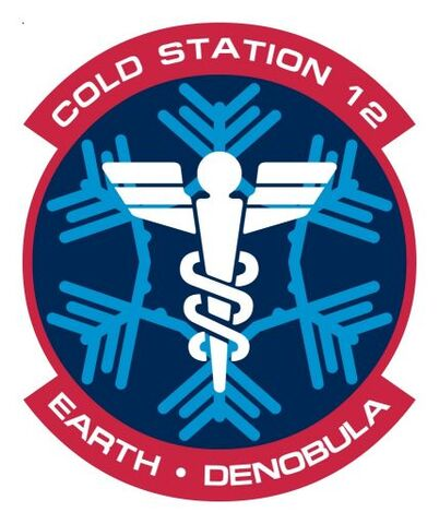 File:Cold Station 12 Patch.jpg