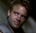 Kyle Reese.png