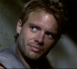 File:Kyle Reese.png