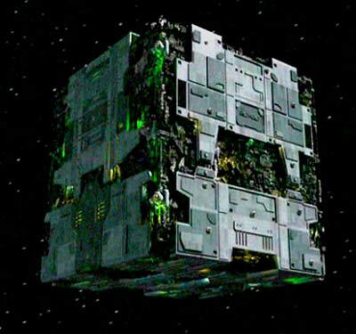 File:Borg tactical cube.jpg