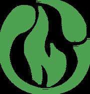 Tkon logo