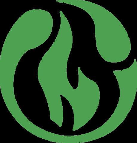 File:Tkon logo.png
