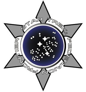 File:FF Symbol.jpg