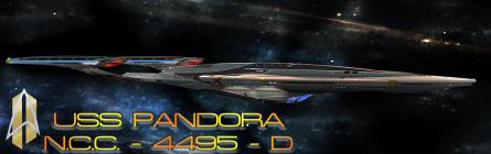 File:Pandora logo.png