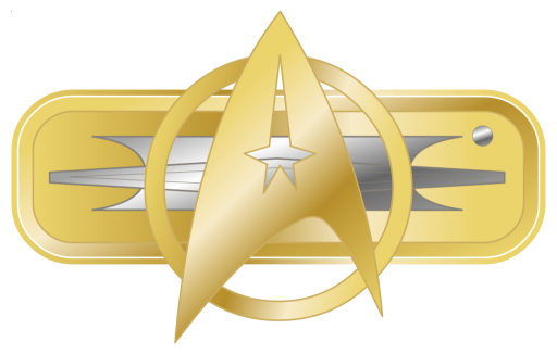 File:Starfleet Flag Officer Pin.png