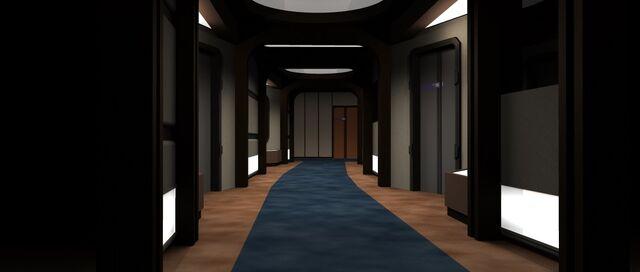 File:Residential Corridor (2399).JPG