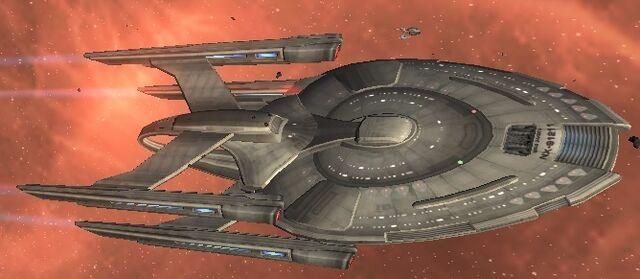 File:USS Dakota.jpg