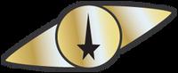 USSArgus NCC1888 Insignia