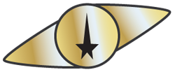 File:USSArgus NCC1888 Insignia.png