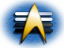 File:Parallel 2370 - RADM (Blue).png