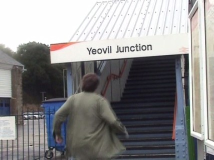 File:Yeovil Junction.jpg