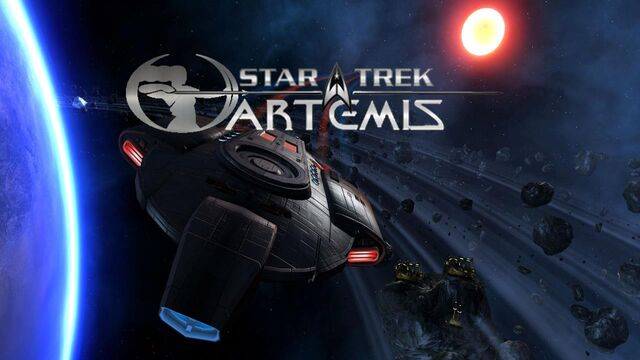 File:Star Trek Artemis SL.jpg