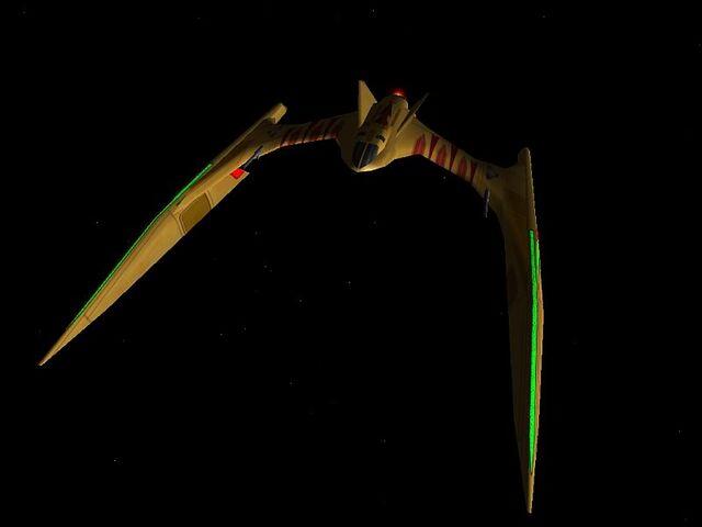 File:Lyran-cougar-fighter.jpg