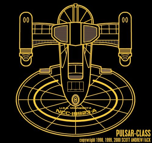 File:Pulsar-class.jpg