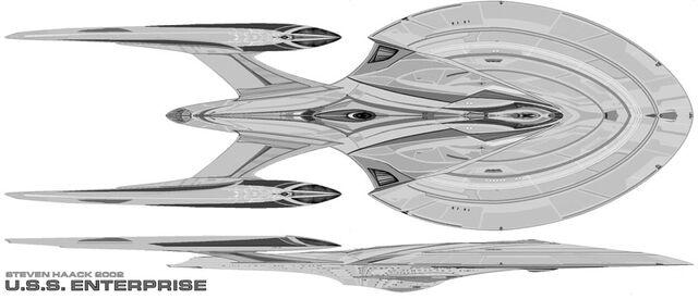File:General hull design.jpg