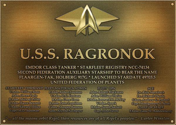 File:Ragronok plaque.jpg
