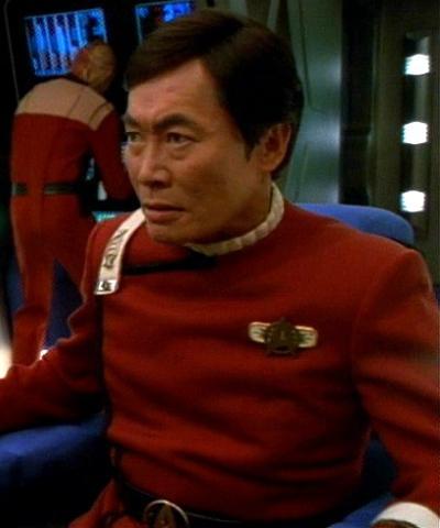 File:Captainhikarusulu.jpg